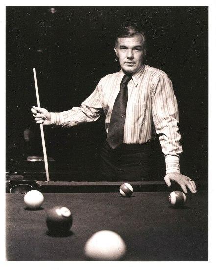 Stanley Vernon Litton May 15, 1928 - January 16, 2011